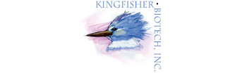 代理-Kingfisher Biotech-多物種基因重組蛋白