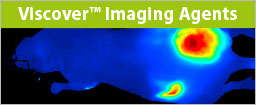 Viscover™ Imaging Agents